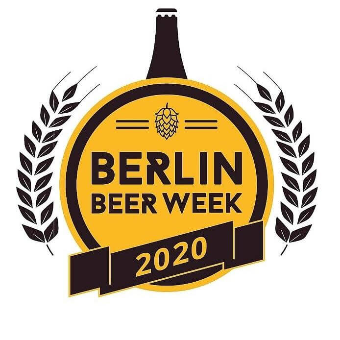 Berlin Beer Week craft beer festival