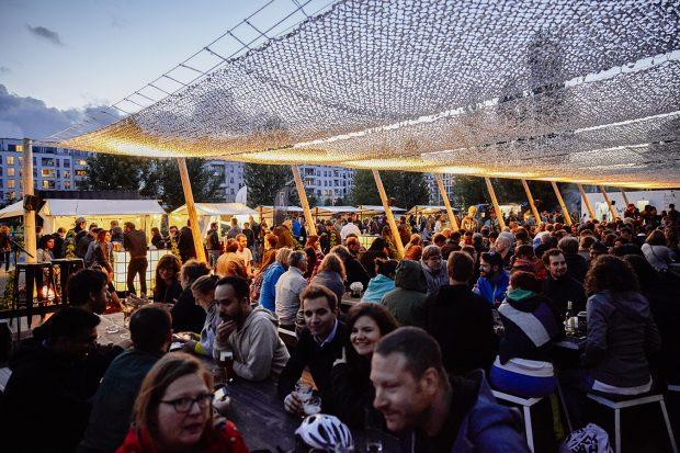 BRLO Brwfest craftbeer weekend – aflyst 2020